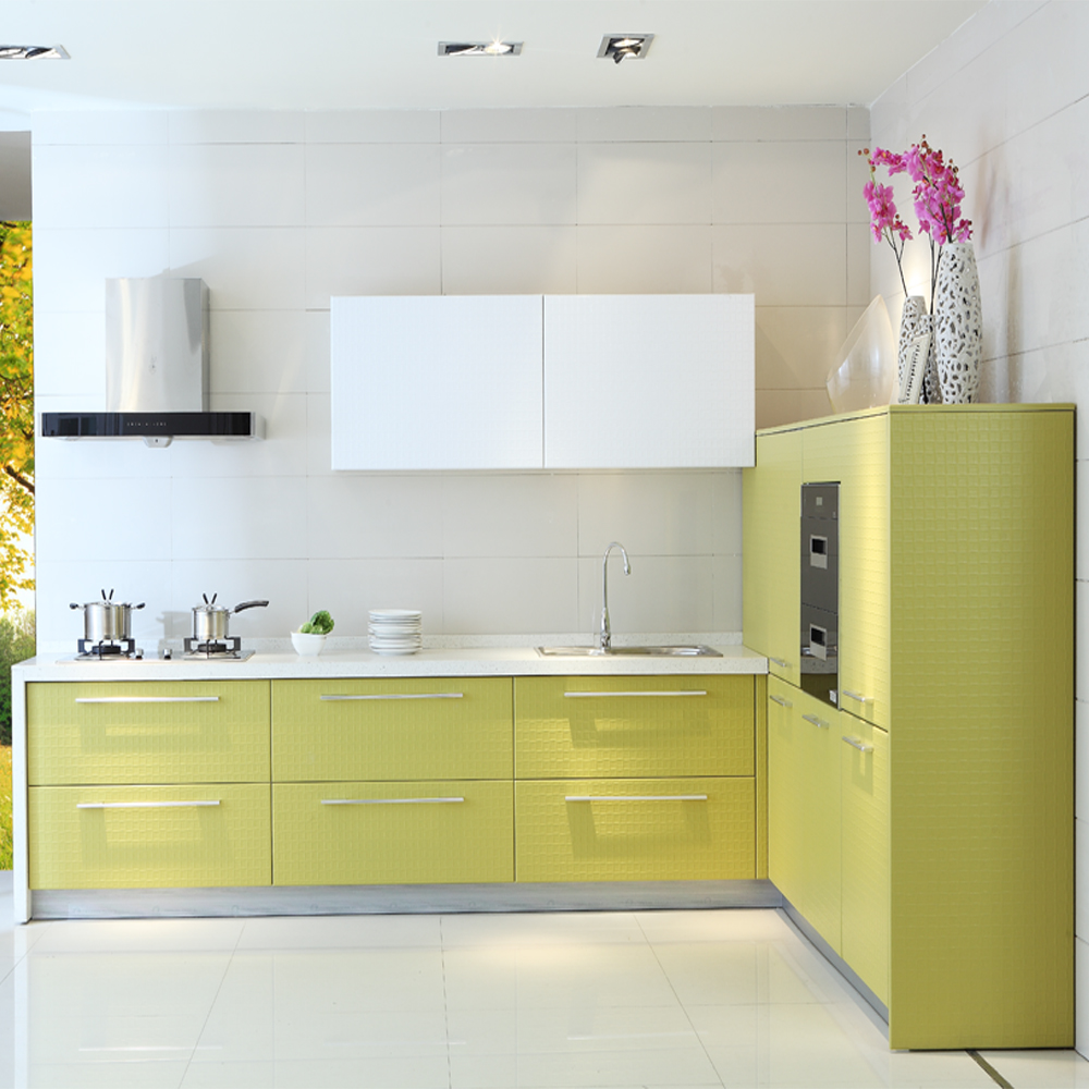 Kitchen Cabinet Designs Wholesale, Kitchen Cabinet Suppliers - Alibaba