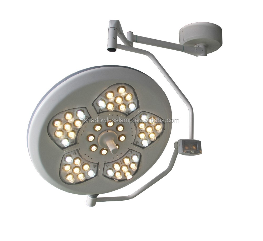 Operation OT lights Surgical Items
