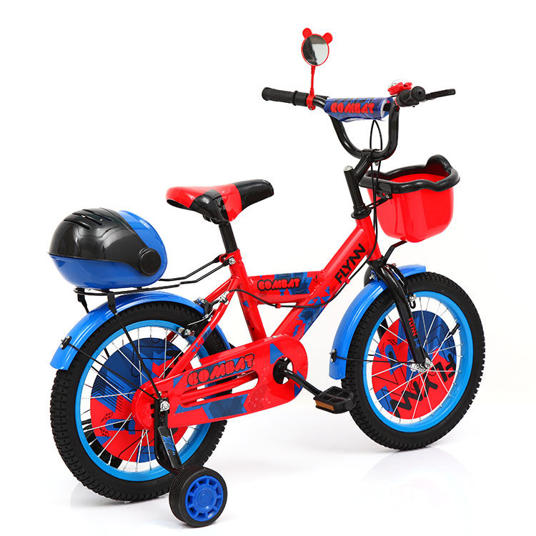 Baby boy <strong>cycle</strong> for 2 year kid <strong>cycle</strong> price in pakistan