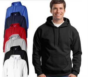 High Quality Cool Man Hoody Tech Fleece Tracksuit Custom Printing Cotton Hoodies plain hoodies
