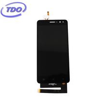 HD display <span class=keywords><strong>lcd</strong></span> MIPI interface mipi <span class=keywords><strong>dsi</strong></span> 5 polegadas display <span class=keywords><strong>lcd</strong></span> de <span class=keywords><strong>tela</strong></span> de toque capacitivo