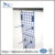 Professional Manufacturer Plastic Decorative Wall Racks/Display Wall Racks/Wall Mounted Display Racks
