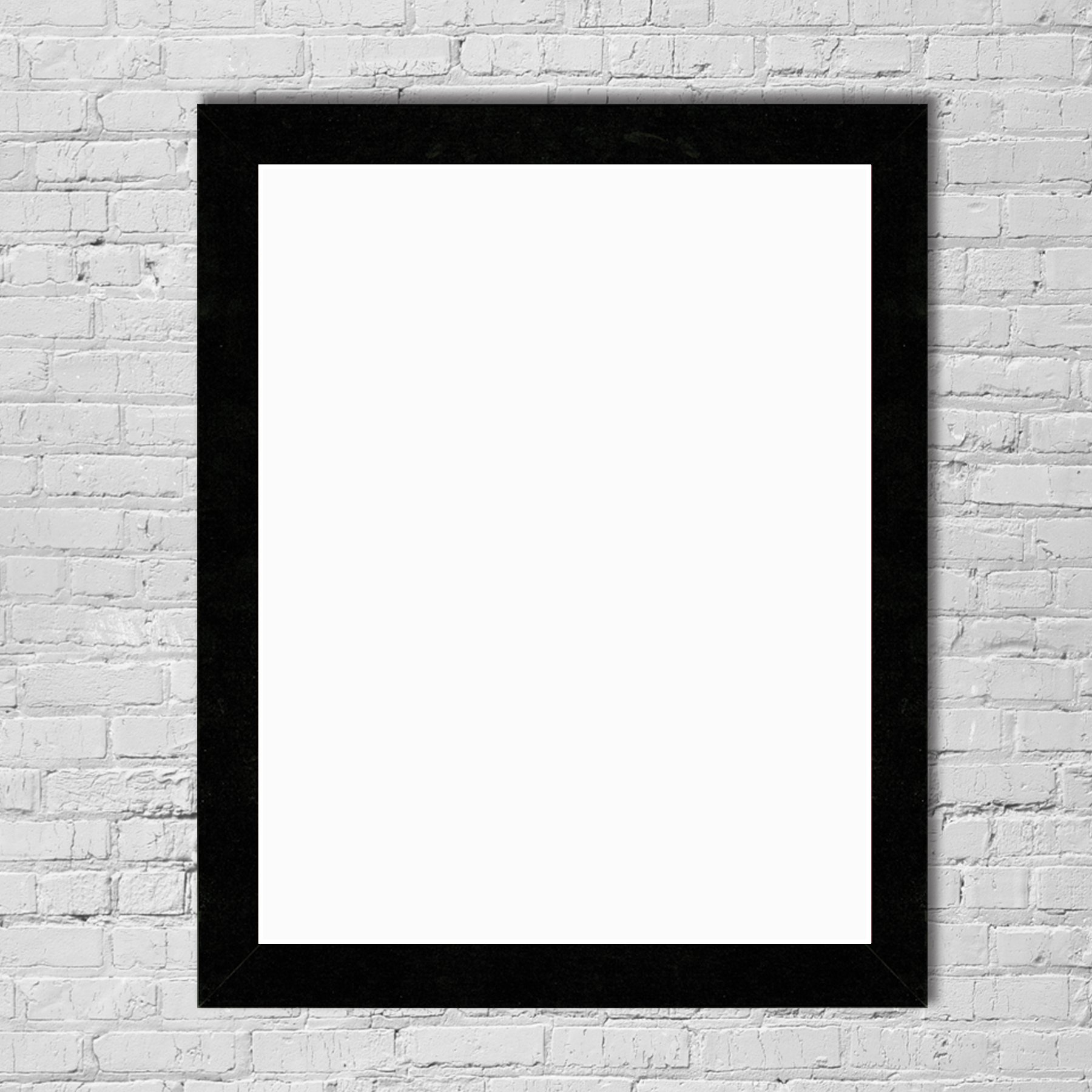 Cheap 24x24 Black Frame, find 24x24 Black Frame deals on line at ...
