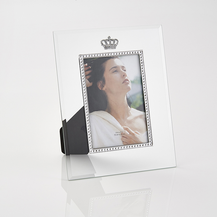 4x6 Glass Photo Frames Wholesale, Photo Frame Suppliers - Alibaba