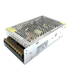 Wholesale 240W 12V 20A Switching Power Supply For cctv/led