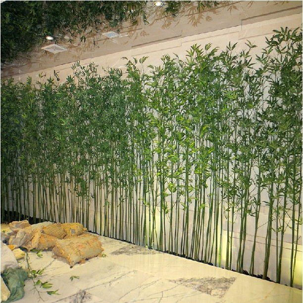 Chinese Glass Pool Fencing