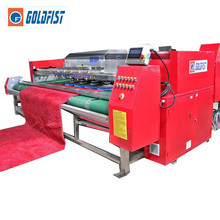commercial industrial carpet floor cleaning washing machine made in China