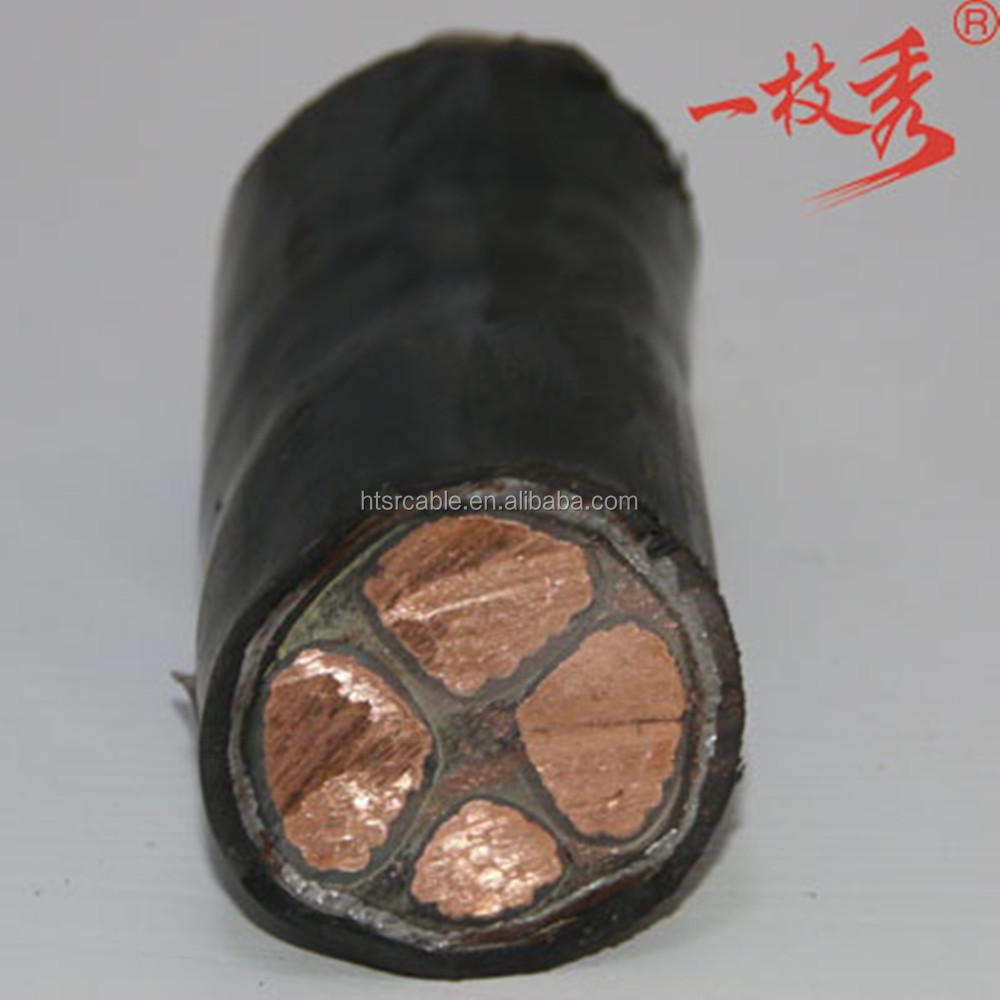 Finden Sie Hohe Qualität 500mm2 Kupferdraht Litze Hersteller und ...