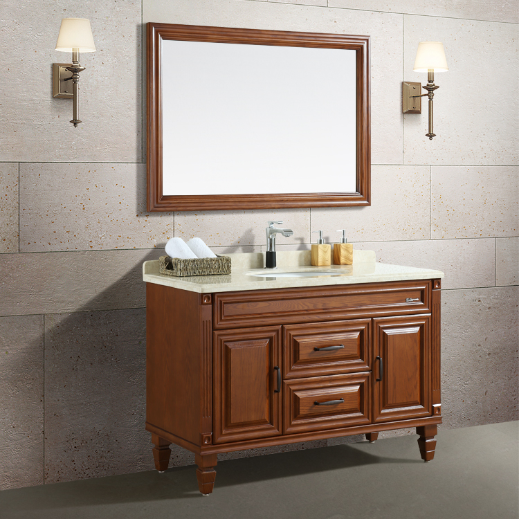 Bathroom Vanity Philippines, Bathroom Vanity Philippines Suppliers And  Manufacturers At Alibaba.com