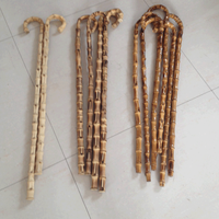 FD-16420 Crafts making material Bamboo Root For Cheap Price