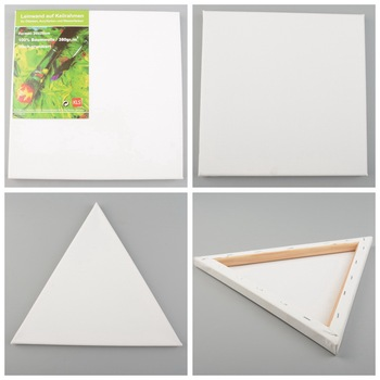 stretch canvas artist blank canvas for painting buy stretch canvas