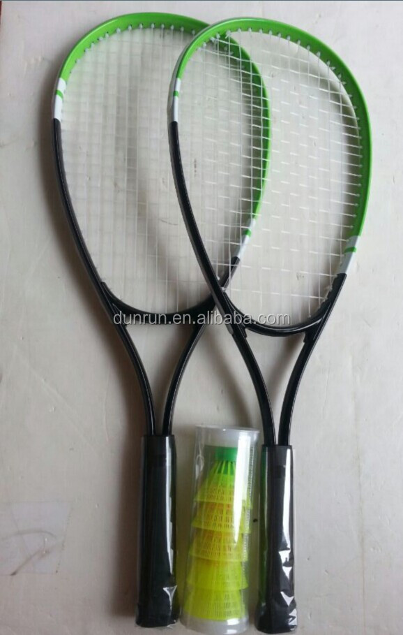BEST SALE Carbon Tennis Racket