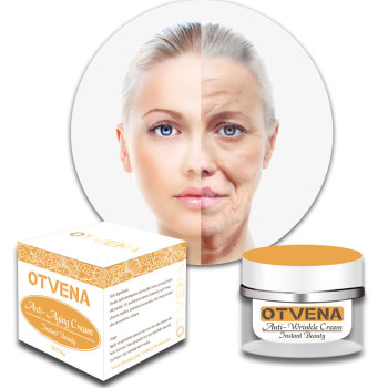 Make your face younger 10 years cream anti aging products