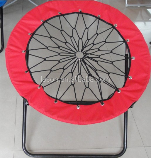 Bungee Folding Chair, Bungee Folding Chair Suppliers And Manufacturers At  Alibaba.com