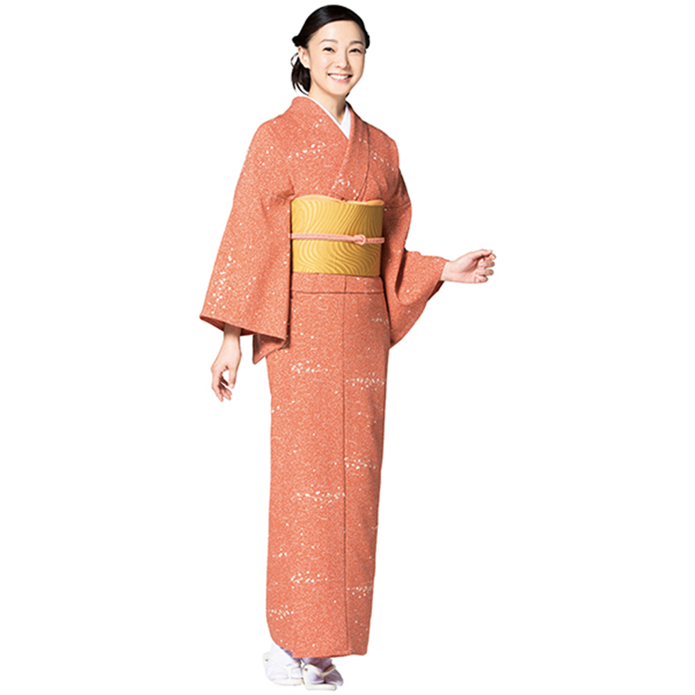 Traditional japanese kimono women with wide selection