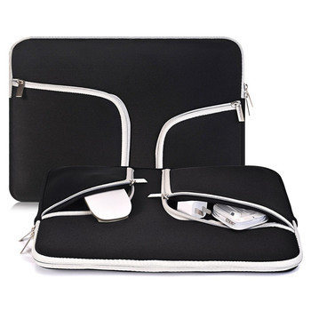 3mm Waterproof Neoprene Laptop Sleeve Bags