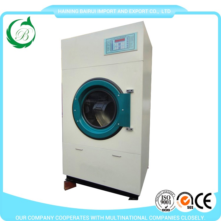 Hotel In Tumble Dryer ~ Fast to be heated commercial tumble dryer price buy