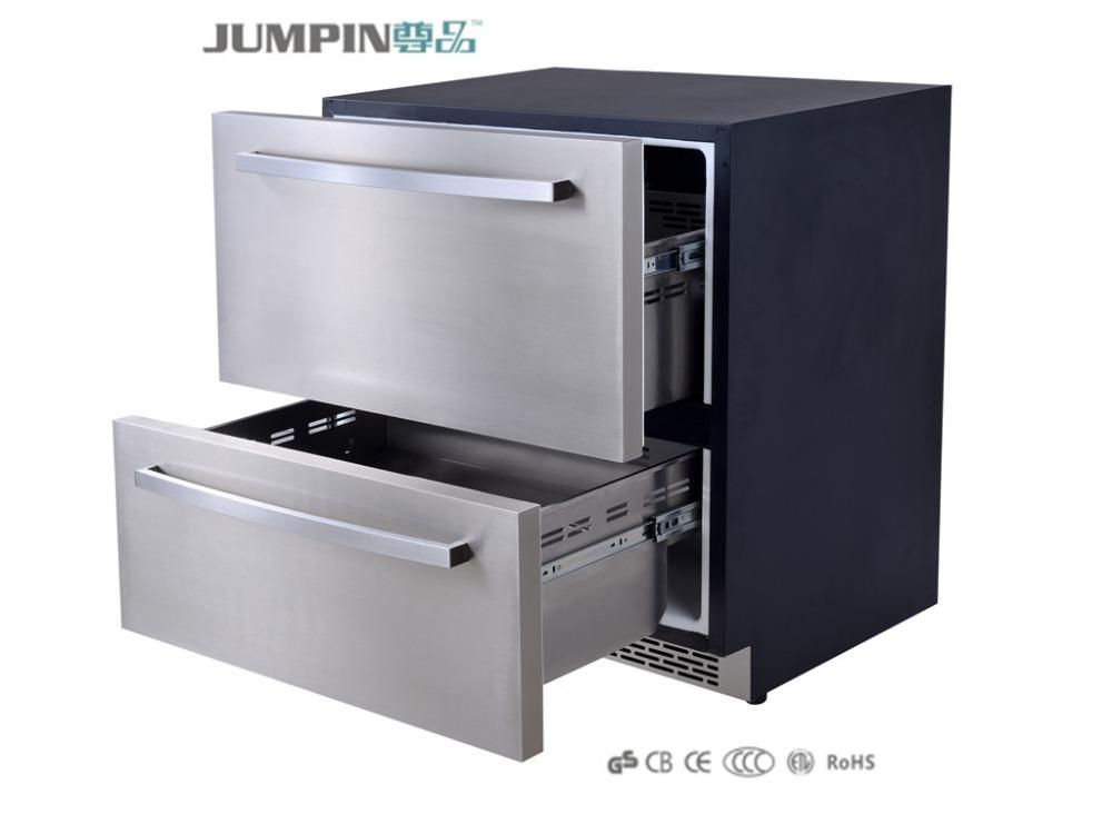Minibar Kühlschrank: Minibar Kühlschrank für Boote Bar Hotel ...
