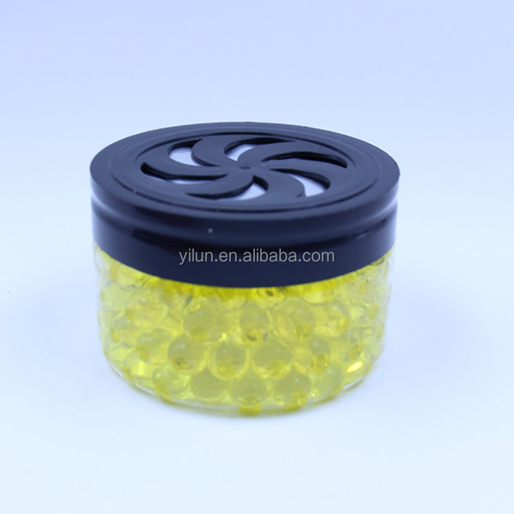 high quality beads Automatic Air Freshener Dispenser