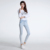 2017 women clothing fall fashion denim pants ladies butt lifting stretch jeans