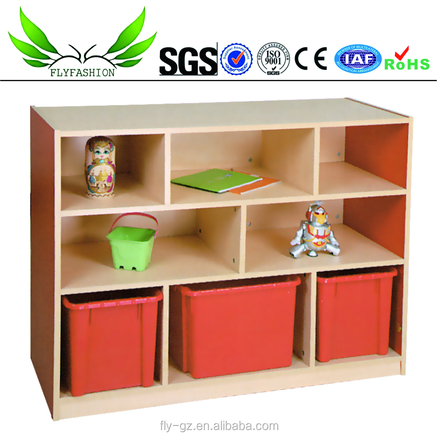 Kid Toys Storage Kids Book Cabinet Box Sf 130c Fake Product On Alibaba