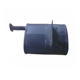 High Quality 188F/182F GX390/GX340 Gasoline Spare Parts Quiet generator Muffler