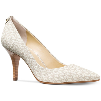 Elegant Las Wedding Genuine Leather High Heels Shoes Turkey Women And Bags To Match