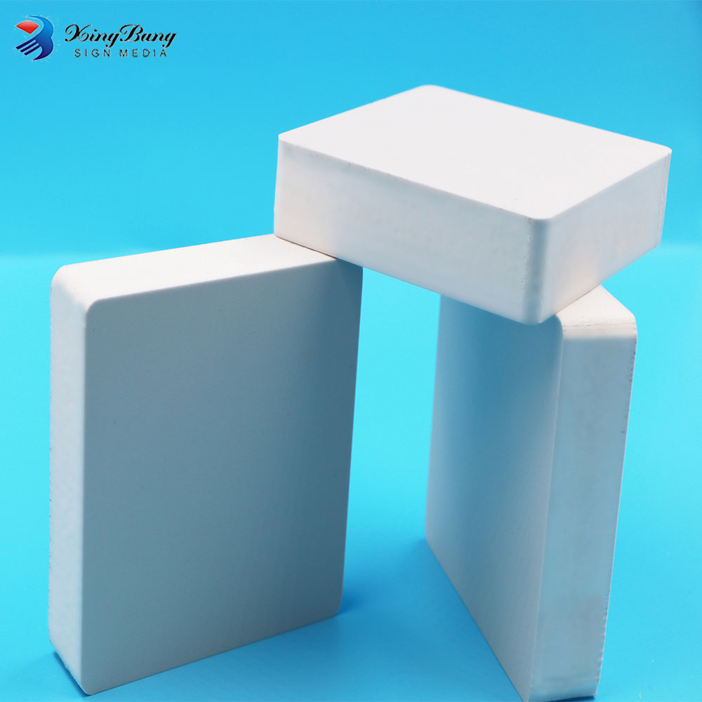 Plastic Laminated Mdf Board, Plastic Laminated Mdf Board Suppliers ...