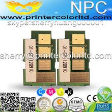 D101s чип прошивка