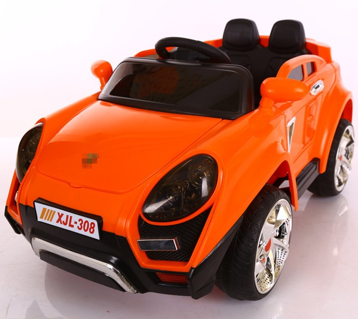 Toy Cars Product : Electric kids toy cars for sale with cheap price toys