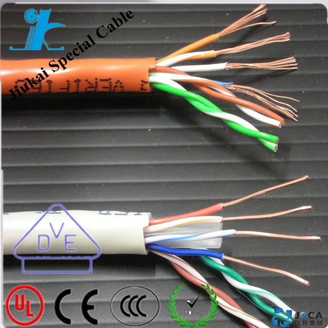 China Right Angle Dc Power Plug Wholesale 🇨🇳 - Alibaba