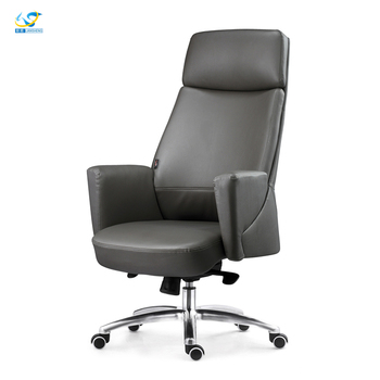 Chinese Modern Executive 180degree Custom Office Chair Furniture Description