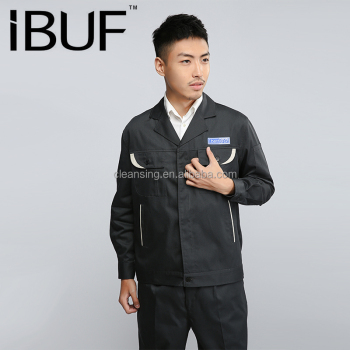 uniformes de mantenimiento security vest work clothes