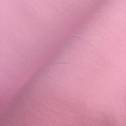 Eco-friendly 100 cupro viscose dress fabric