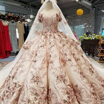 Ls46548 Femmes Robes De Haute Qualité Élé