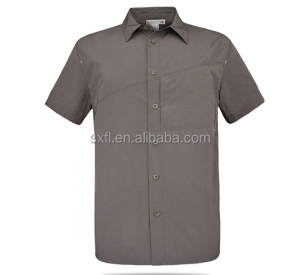 garment wholesalers in tirupur latest design professional high quality polo t shirts for mens