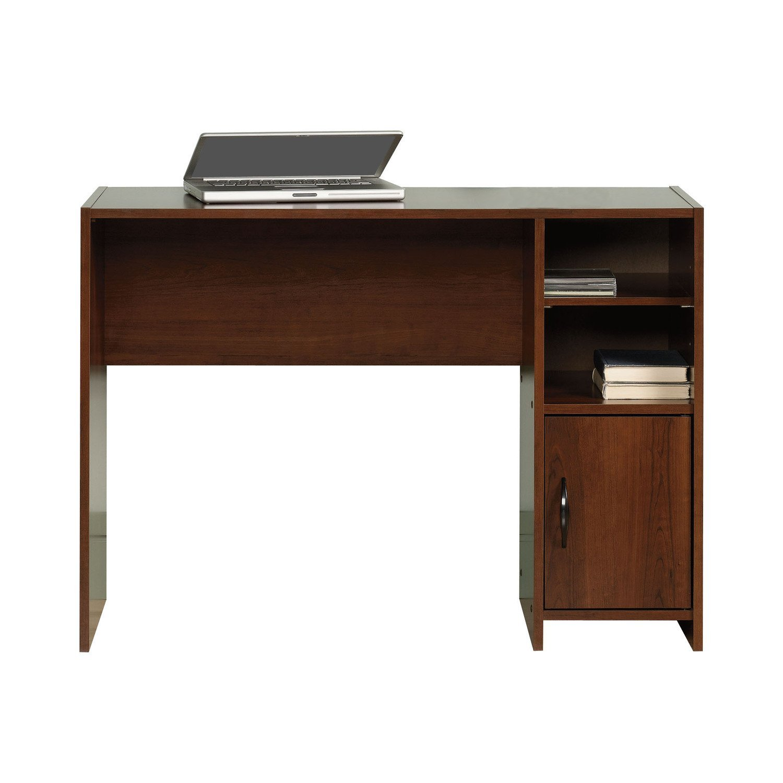Cheap Sauder Computer Desk, find Sauder Computer Desk deals on line ...