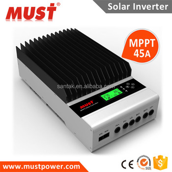 Li Ion Battery 48v  20ah Charger Mppt Solar Charger - Buy Li Ion Battery  48v Charger,Mppt Solar Charge Contronller,Lead Acid Battery Charger Product