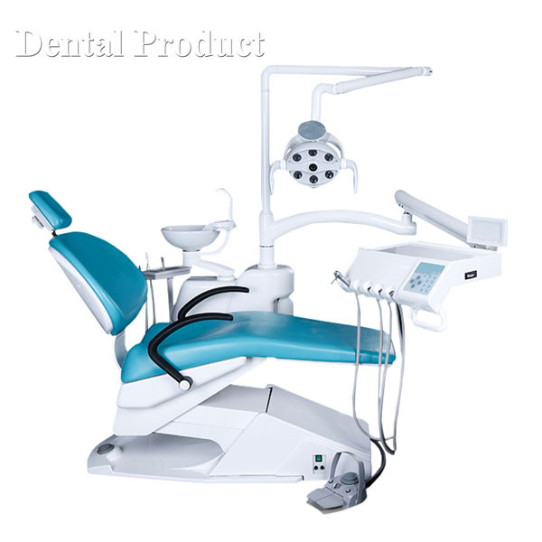 Hot Sale Ksz Series Dental Product Sirona Dental Chairs