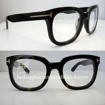 Latest Arrival Fashion Eyelasses Brand Tf5221 Name Frame Eyeglasses ...