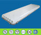 OKL Led new product 150W high power 4ft led tri-proof light 6tubes High bay light fixture for warehouses,industrial,gymnasium