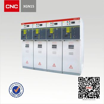 Sf6 Ring Main Unit Electrical Switchgear Symbols Buy Electrical