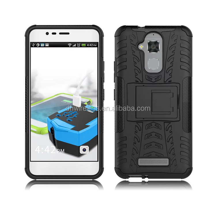 quality design d46c0 68876 Tyre Lines Case For Asus Zenfone 3 Max,Square Stand Cover For Asus Zenfone  3 Max - Buy Square Stand Cover,Cover For Asus Zenfone 3 Max,Case For Asus  ...