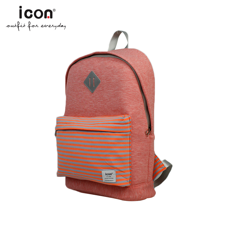 Fashionable Teen School Book Bags School Bags For College Girls Buy School Book Bag Teen School Bags School Bags For College Girls Product On