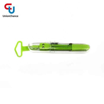 Hign Quality Wholesale Office Supplies New Design Students School Compass