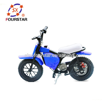Petrol Mini Bike,Pocket Bikes - Buy Petrol Mini Bike,Pocket Bikes,Mini Bike  Product on Alibaba com