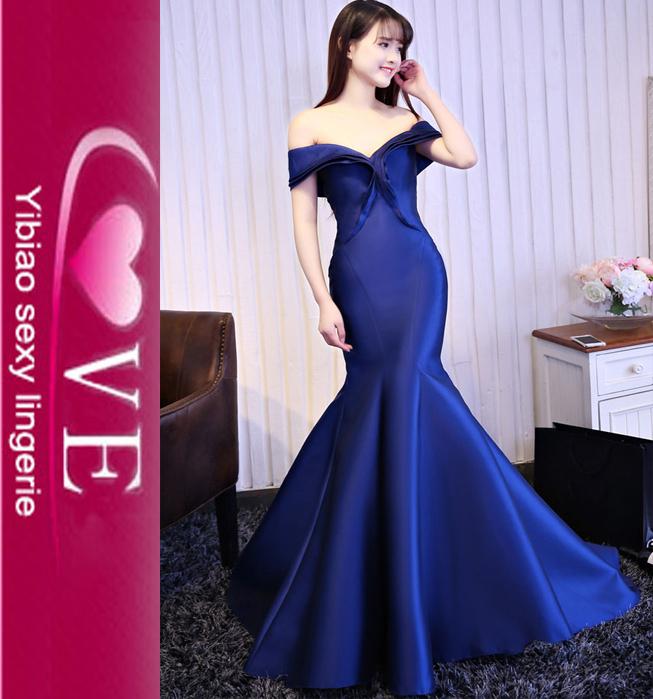 7367636d1 Venta al por mayor vestidos de tarde noche-Compre online los mejores ...