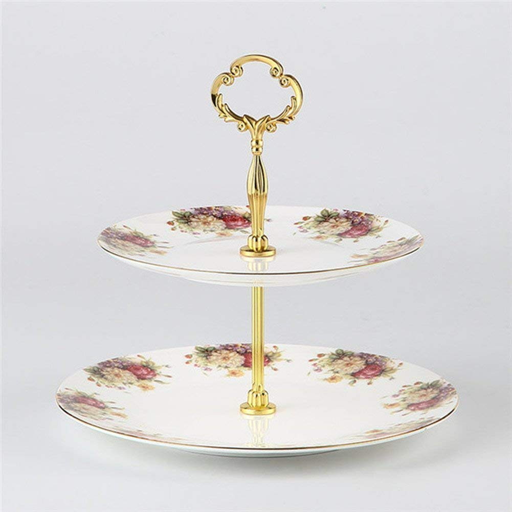 cheap white 3 tier cake stand find white 3 tier cake stand deals on