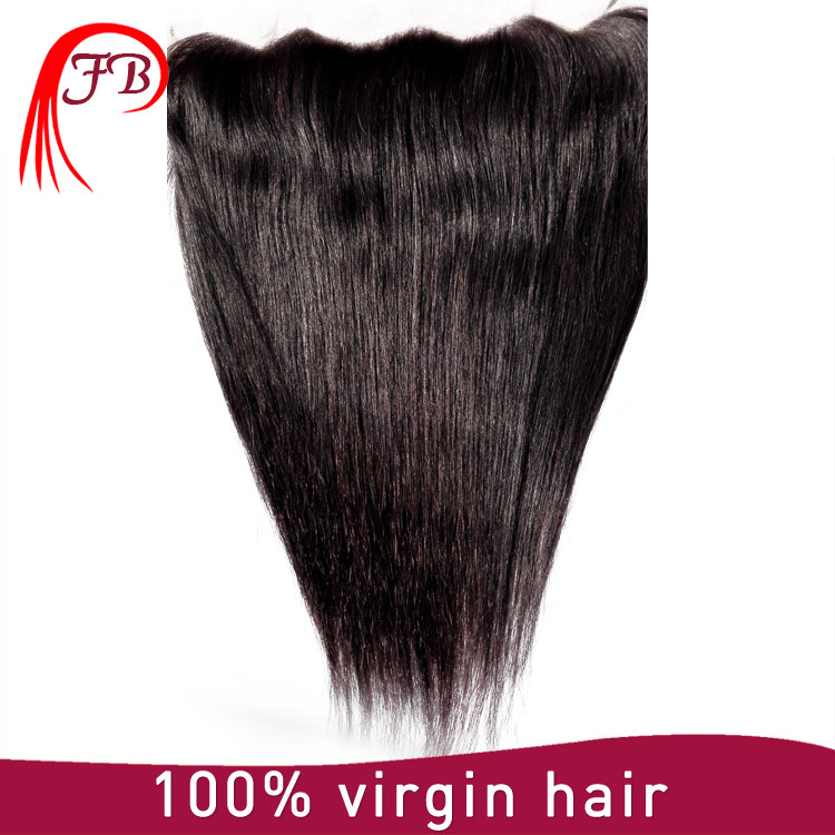Hot Sale Brazilian Remy Hair Extensions Online Saleremy Lace Front