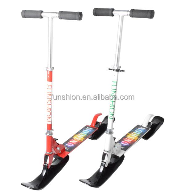 Ski Bike For Sale >> Ski Bikes For Sale Aluminum Snow Sled Snow Bike Kits Buy Aluminum Snow Sled Aluminum Snow Sled Snow Bike Kits Product On Alibaba Com
